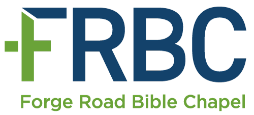 Forge Road Bible Chapel
